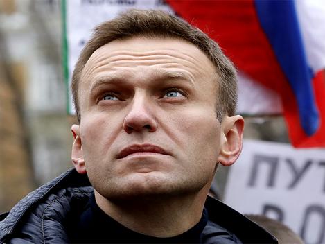 """As organizações comunistas na Rússia em meio aos protestos da """"oposição liberal"""""""