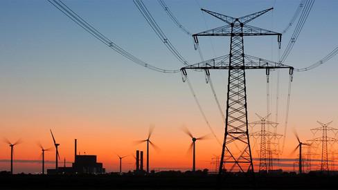 """""""Golpe elétrico: ANEEL sinaliza grandes aumentos na conta de luz"""""""