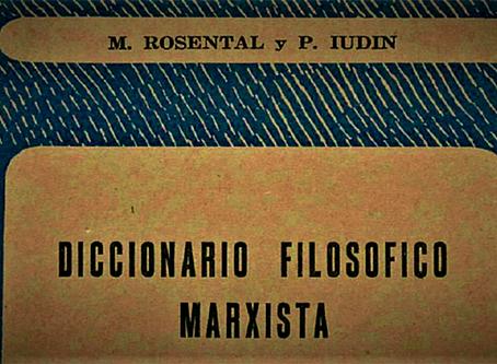 """""""O que é 'Marxismo Legal'?"""""""