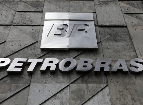 Balanço aponta prejuízo na Petrobras
