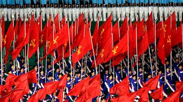 Defender a Coreia Popular é uma obrigação de todas as forças anti-imperialistas!