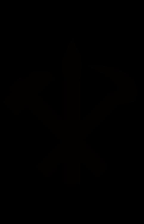 REPÚBLICA POPULAR DEMOCRÁTICA DA COREIA