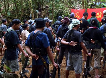 """Filipinas: """"erradicar o problema das drogas para além de meras ações policiais"""""""