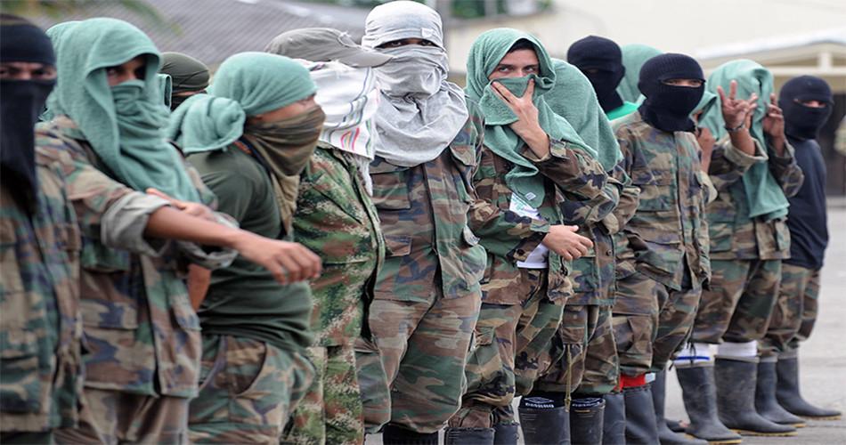 paramilitarescolombianos.jpg