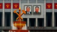 """""""Partido do Trabalho da Coreia: 76 anos de uma organização revolucionária ímpar"""""""