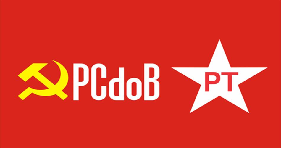 PTPCdoB-ajustefiscal.jpg