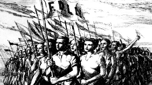 "PCB: ""Manifesto de agosto de 1950"""