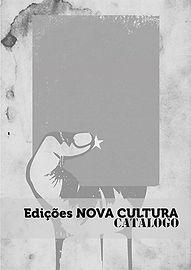 catálogo-Edições-Nova-Cultura.jpg