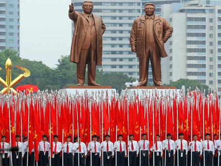VII Congresso do PTC convoca ofensiva geral até a vitória total do socialismo