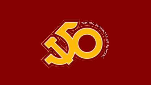 """Sison: """"Grandes conquistas do Partido Comunista das Filipinas em 50 anos de luta revolucionária"""