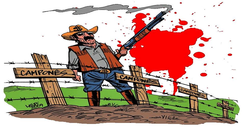 CPT-violenciaMaranhao.jpg