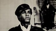 """""""Huey P. Newton fala ao 'The Movement' sobre os Panteras Negras em 1968"""""""