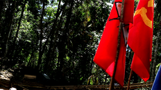 """""""Mentiras das forças armadas reacionárias em meio à crescente resistência do povo filipino"""""""