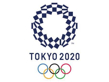 """""""RPDC denuncia organização dos Jogos Olímpicos no Japão"""""""