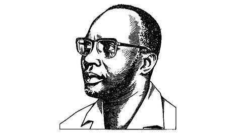 """Cabral: """"Ter consciência em todo momento da situação da luta"""""""