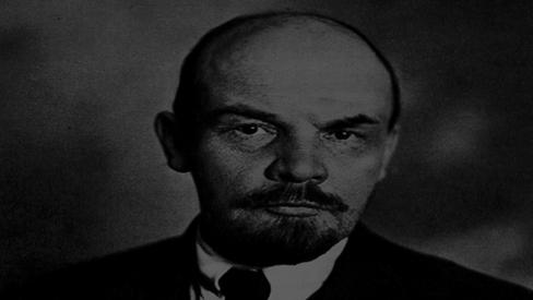 "Lenin: ""Igualdade Nacional"""