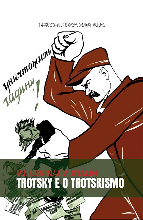 Trotsky e o Trotskismo