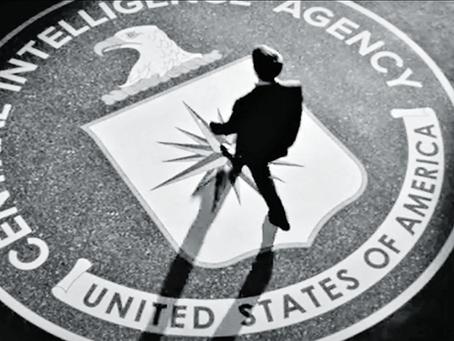 """""""Máfia, CIA e tráfico de drogas: aliança estratégica contra Cuba"""""""