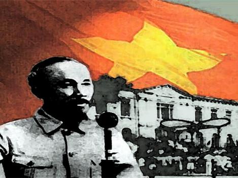 Ho Chi Minh e os trotskistas