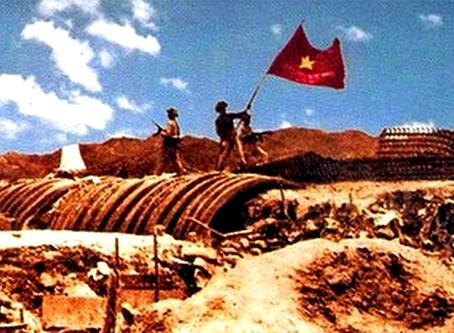 """Giap: """"A Histórica Campanha de Dien Bien Phu"""""""