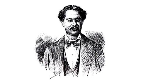 A formação originária do Choro, sua etimologia e Joaquim Callado