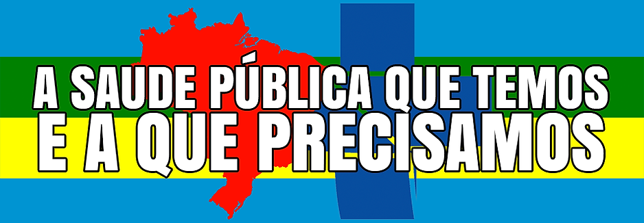SLIDE-campanha-saúde.png