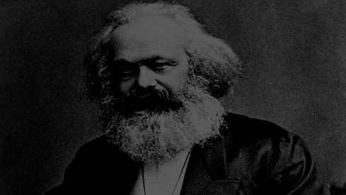 """Marx: """"Comentários a 'Estatismo e Anarquia' de Bakunin"""""""