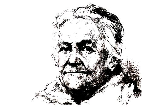 """Zetkin: """"A Revolução e as mulheres"""""""