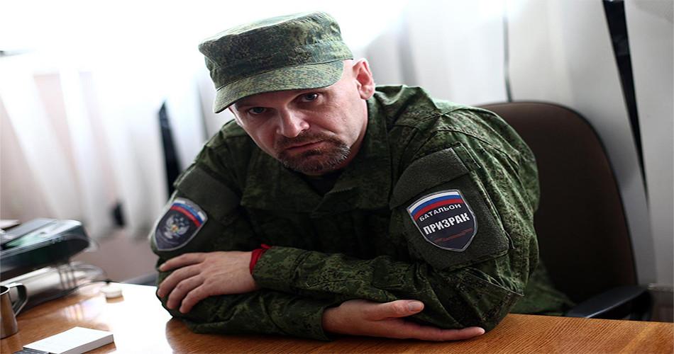 comandantemozgovoi.jpg