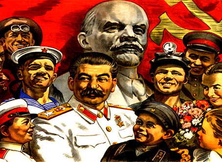 """Combatente auxiliar do Partido Bolchevique"""