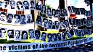 """""""A culpa da CIA no crime do avião cubano em Barbados"""""""