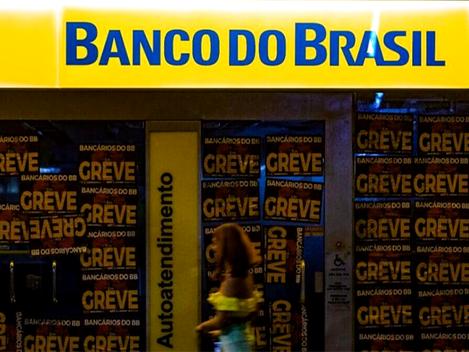 O governo Bolsonaro e o desmonte do Banco do Brasil