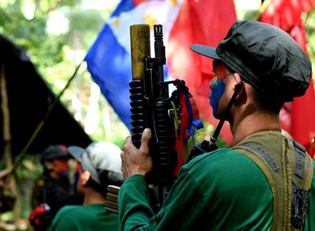 """Filipinas: """"Libertem todos os prisioneiros políticos, não apenas 50"""""""