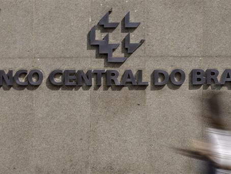 A política monetária na mão dos bancos