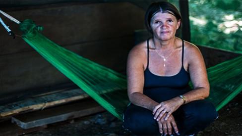 """""""2016: violência em Rondônia resulta em mais mortes de militantes sociais"""""""