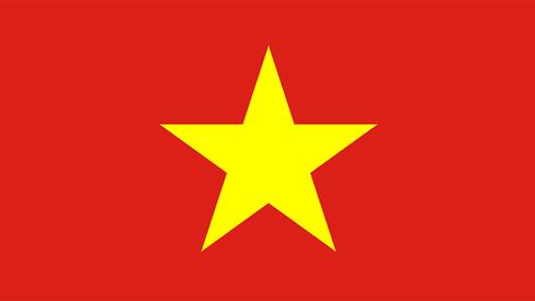 """""""Vietnã: uma figura pequena contra cinco impérios"""""""