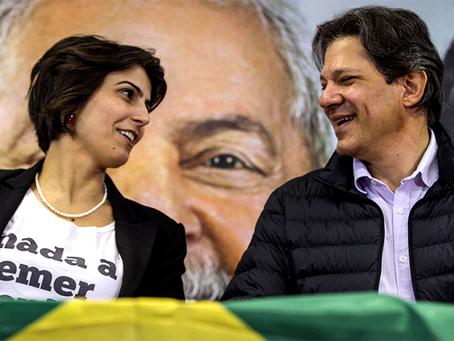 O oportunismo e suas faces na atual conjuntura brasileira (I)