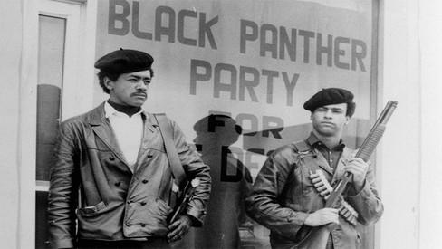 """Losurdo: """"Movimento comunista no século XX e a luta contra as três grandes discriminações"""""""