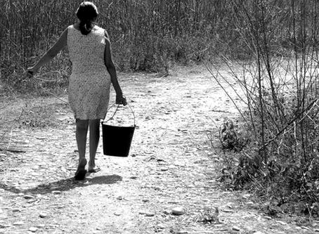 """""""Conflitos por água batem recorde e chegam a 276 casos: aumento de 40% em 2018"""""""