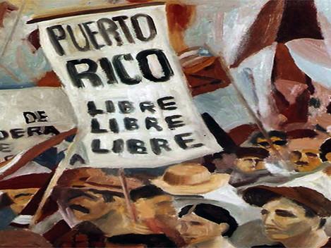 A bancarrota de Porto Rico e o anseio de independência