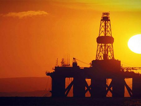 Petrobras registra lucro à revelia do entreguismo