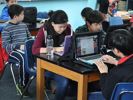 """""""A Grande Muralha de Fogo da China controla a Internet, e os chineses pouco se importam"""""""