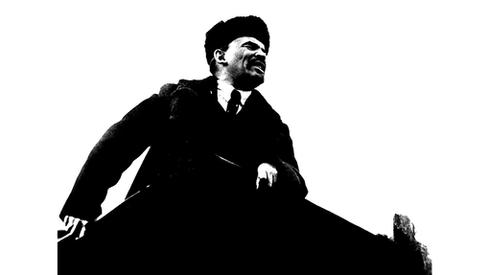 A teoria leninista do Imperialismo