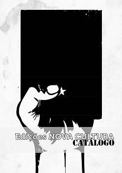 catálogo-Edições-Nova-Cultura-0.jpg