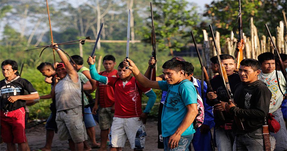 indigenakaaporassassinado.jpg