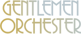 GentlemenOrchester_Logo_farbe-2.png