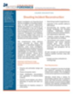 TFT-20-SIR-007 TN_Page_2.jpg