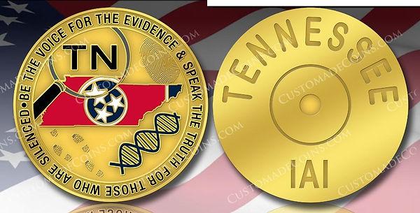 Challenge Coin Design - a.JPG