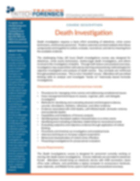 Death Investigations_Page_2.jpg