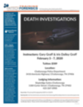 Death Investigations_Page_1.jpg